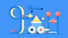 The Greatest Pinball Machines on Vimeo