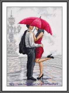 В_объятиях_дождя (схема)