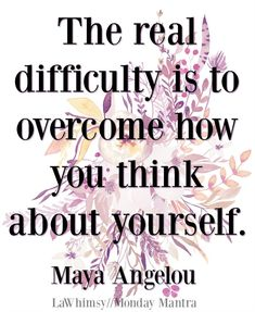 New quotes about strength women maya angelou ideasYou can find Maya angelou and more on our website.New quotes about strength women maya angelou ideas Maya Quotes, Maya Angelou Quotes, New Quotes, Girl Quotes, Wisdom Quotes, Quotes To Live By, Simply Quotes, Funny Quotes, Life Is Too Short Quotes