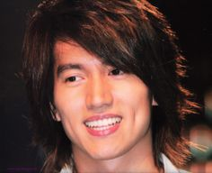 Jerry Yan, F4 Meteor Garden, Taiwan, Actors & Actresses, Asia, Drama, Handsome, Chinese, Characters
