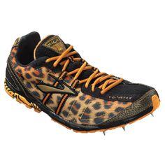 1bbde8a5b5 Brooks Mach 13 Cross Country Spike - Women's #Sale #HerSportsGear Run  Happy, Track