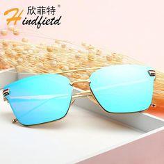6e42470e45a370 2018 Fashion Luxury Brand Designer Male Sun Glasses For Men Sunglasses  Eyewear - US  38.96