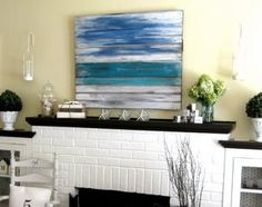 Google Image Result for http://4.bp.blogspot.com/-tMZpQ1ya90k/T6tGu5s713I/AAAAAAAAi0k/Gkkihm6oUvo/summer-mantel-decorating.jpg