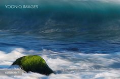 Portugal, Madeira, sea, coast, rock, blue, water, atmosphere, waves, detail,