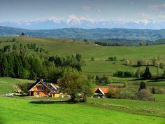 Hiking, Mountains, Nature, Travel, Scenery, Walks, Naturaleza, Viajes, Destinations