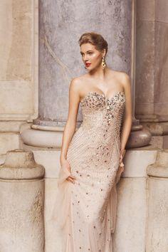 #abiti #cerimonia #abito #sera #cocktaildress #dress #ceremony #sera #partydress #damigella #redcarpetdress #bridesmaid #bridesmaiddres #cipria #powder