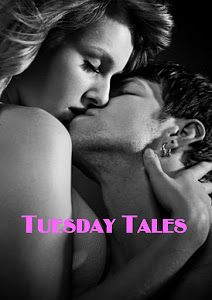 Tuesday Tales- Free Stories written to a word prompt- this week's word is ride!! http://tuesdaytales1.blogspot.com/
