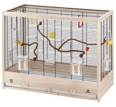used bird cages 4 sale