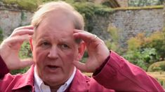 Author Michael Morpurgo reveals where he finds inspiration and explains how he writes his best-selling stories. Michael Morpurgo, Insight, Homeschool, Author, Album, Songs, Writing, Couple Photos, Reading