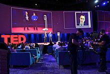 Edward Snowden's Surprise Appearance at TED Edward Snowden, James Nachtwey, Ted, Long Beach, Las Vegas, Classified Information, Google Hangouts, Do What Is Right, Proposals