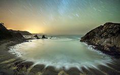 Los rincones más bonitos de España para ver las estrellas