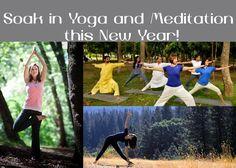 Soak in Yoga, Art and Music this New Year! Add: Tuesday – Friday: ANANDA, Row House #1, Melody Society, Bhosalenagar, Pune.  Add: Saturday – Sunday: Ashok Nagar Club House, Plot 68, Ashok Nagar, Beside Gurukul School Gate, Range Hill Road - Near ABIL, Pune.  Contact: 8030636044 #Yoga #MeditationClasses #WorkShops #AnandaSangha #CityShorPune