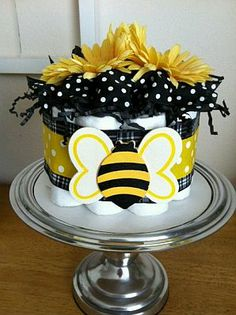 1000 Images About Tema Abejitas On Pinterest Bees