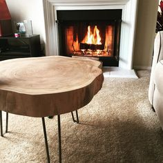 32 Best Diy Images Woodworking Log Furniture Do It Yourself