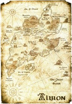 Mapmakers: For those not aware this site has a library of Warhammer Maps many of which are for cities. Those of you who are thinking of making siege maps of specific locales might find this interesting. Old Maps, Antique Maps, Vintage Maps, Fantasy Map Making, Fantasy World Map, Warhammer Fantasy Roleplay, Fantasy Rpg, Map Sketch, Imaginary Maps