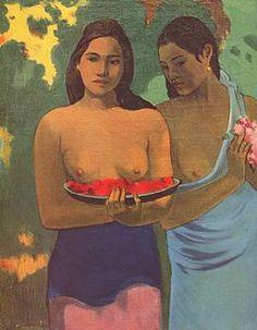 Paul Gauguin 145.jpg