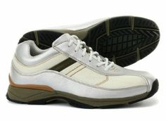 New Rockport Hannon Womens Walking Shoes Rockport. $32.98