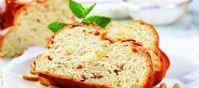 Kvalitní poctivé suroviny a osvědčený recept - to je tajemství každého dobrého jídla. My pro vás připravili obojí. Pečlivě propracované recepty vám pomohou s využitím našich surovin a jejich kulinářskou přípravou.