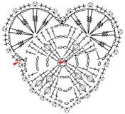 crochet-chart-for-heart