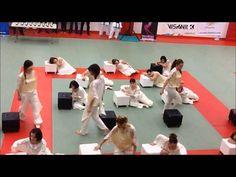 Verdini Dantza Taldea, Baga Biga Bagan, Karate, Wrestling, Songs, Pictures