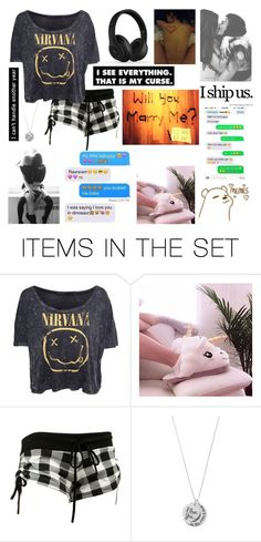 """I'm so impatient about our future!"" by xx-catching-dreams-xx ❤ liked on Polyvore featuring art"