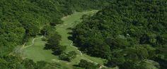 Los Sueños Marriott Golf Resort | Costa Rica Golf Vacation Packages