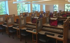 indiana university library - Google Search Indiana University, Music Library, Libraries, Cook, Technology, Google Search, Home Decor, Tech, Decoration Home