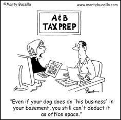 tax day IRS April 15
