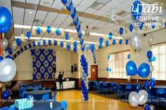Feel like a star on your #BirthdayParty and contact #Birthday #Celebration #Management #Company 0172-4988000 for innovative Themes,Idea,Decoration,Games Balloons,cake etc with Punjabi Starlive top Event Management company .