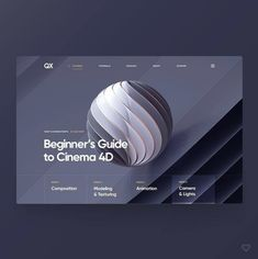 @welovewebdesign - by Mike (Creative Minds) Follow us @welovewebdesign Best Ui Design, Ui Ux Design, Design Agency, Web Design Tools, Tool Design, Graphic Design, Animation Camera, Ui Design Inspiration, Daily Inspiration