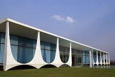 Resultado de imagem para Imagens de Brasília