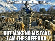 Jonathan Price, a squad leader assigned to Platoon, Blackfoot Company conducts security checks near the village of Narizah located in the Tani district, Feb. Jason Epperson US Military Quotes, Military Police, Usmc, Marines, Military Humor, Military Training, Military Dogs, Military Gifts, Camouflage