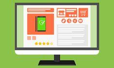 Aziende offline: perché è importante aprire un #ecommerce e vendere anche online