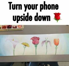 This is art :P Pretty Art, Cute Art, Draw Tips, Cool Illusions, Optical Illusions, Funny Illusions, Wow Art, Oeuvre D'art, Cute Drawings
