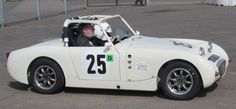 Frog Eye, Austin Healey Sprite, Mg Midget, Mg Cars, Mk 1, Vintage Cars, Challenges, Trucks, Club