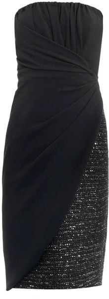 Shop Women's Max Mara Elegante Dresses on Lyst. Track over 97 Max Mara Elegante Dresses for stock and sale updates. Yes To The Dress, Dress Me Up, Style And Grace, My Style, Dressy Dresses, Diy Stuff, Passion For Fashion, Korean Fashion, Red Carpet