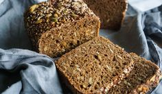 Whole Wheat Sandwich Loaf (My Version With Some Tricks & Tips) No Egg Desserts, Eggless Desserts, Eggless Baking, Wheat Bread Recipe, Bread Recipes, Snack Recipes, Vegan Recipes, Quick Bread, How To Make Bread