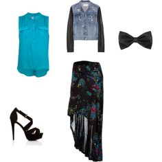 135 by amberbamber11 on Polyvore