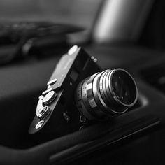 Leica MP and Summilux Leica M, Leica Camera, Camera Gear, Film Camera, Leica Photography, Photography Camera, Iphone Photography, Product Photography, Old Cameras