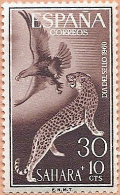 Golden Eagle stamps - mainly images - gallery format Postage Stamp Design, Political Posters, Golden Eagle, Vintage Stamps, European History, Fauna, Stamp Collecting, Pretty Pictures, Mammals
