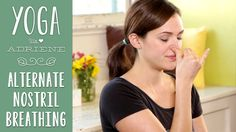 Pranayama is the life force that energizes, relaxes and extends the body. Here are 5 easy pranayama yoga breathing exercises for beginners you can use to bring awareness to your breath. Breathing Techniques, Relaxation Techniques, Pranayama, Yoga Sequences, Yoga Poses, Yoga Breathing Exercises, Yoga Exercises, Stretches, Exercises
