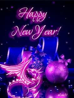 Blue And Purple New Years Gif new year happy new year new years quotes new year quotes new years comments new years eve quotes happy new years quotes happy new years quotes for friends new years gifs cute new years quotes Happy New Year Animation, Happy New Year Wallpaper, Happy New Year Images, Happy New Years Eve, Happy New Year Wishes, Happy New Year Greetings, Happy New Year 2018, Merry Christmas And Happy New Year, Holiday Wishes