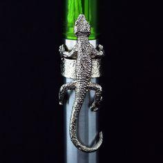 visit www.dealxclusive.com for the best e-cigarettes on the market. Get your e-cigarette here at www.dealxclusive.com