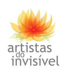 Conheça nossos programas de formação | www.institutofonte.org.br