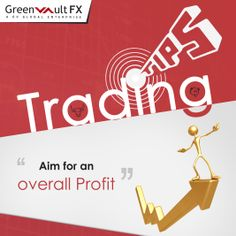 Don't arrive at the prejudgement about your trading success on a single trade. To be a successful trader you don't need to win on every trade, you need to be profitable in a long run. Forex Trading Brokers, Online Forex Trading, Forex Trading Basics, Forex Trading Strategies, Making Ten, Finding Yourself, Make It Yourself, How To Run Longer, Accounting