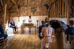#IDo's #BrideandGroom #