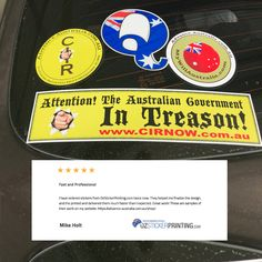 We would like to thank Mike Holt for your kind words and for trusting OzStickerPrinting. He used our bumper stickers as an instrument in breaking the norms, injustices, and change electoral boundaries in Australia. Kind Words, Working On Myself, Bumper Stickers, Help Me, Australia, Change, Bumper Stickers For Cars, Nice Words