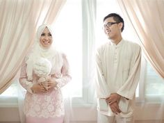 Cara Hindari Rasa Ragu pada Pasangan Jelang Menikah