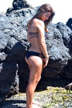 Hokulea Makena bikini by Hokuleamaui on Etsy, $39.00