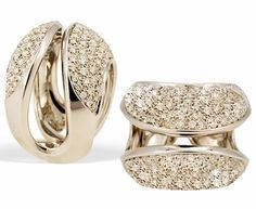 Luxury Modern Sydney Diamond Ring Design for Women - Accessories by Antonini Jewelry